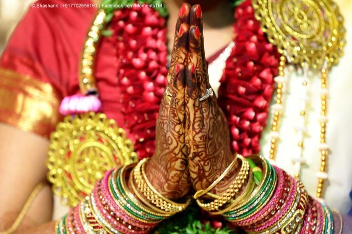The Meaning ofDharmapatni