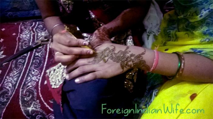 Diwali mehndi mehendi henna